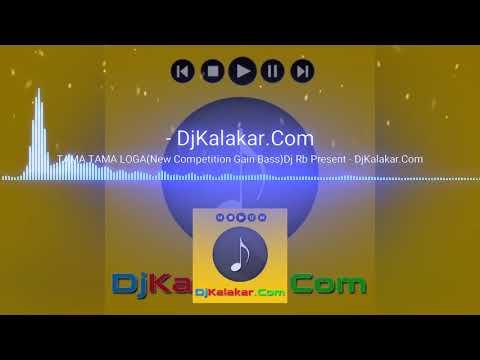 Xxx Mp4 DJ Kalakar Com New 2018 Competition DJ New Rb Present Hindi Tama Tama Loka Tama Song 3gp Sex