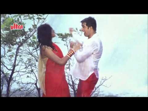 Xxx Mp4 Nisarga Raja Aik Sangato Nisarga Raja Marathi Song 3gp Sex