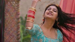 Chann Di Chawaani   Ammy Virk    Mannat Noor   Latest Punjabi Song 2018 New Punjabi Song 2018