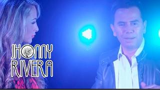 Jhonny Rivera y Lady Yuliana - El Tiempo Dira Quien Miente (Video Oficial)