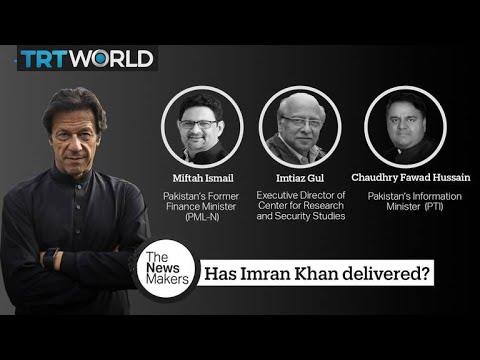 Xxx Mp4 Is Imran Khan Delivering For Pakistan 3gp Sex