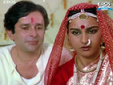 Xxx Mp4 Shashi Kapoor Reena Roy S First Night Bezubaan 3gp Sex