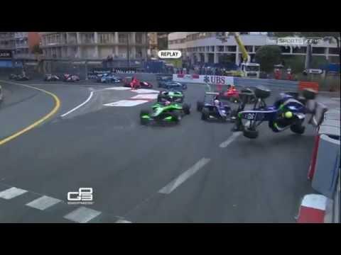 Xxx Mp4 GP3 Crashes 2012 3gp Sex