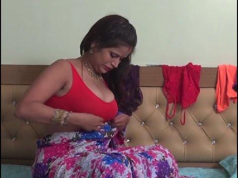Hot Debor Bhabi romance Part-1