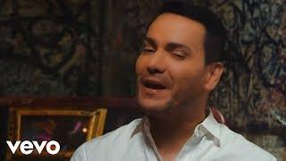 Víctor Manuelle - Mala y Peligrosa (Official Video) ft. Bad Bunny