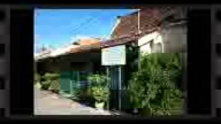 Rumah H.O.S Cokroaminoto