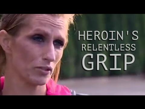 Xxx Mp4 Heroin 39 S Relentless Grip 3gp Sex
