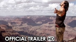 Road to Paloma Official Trailer #1 (2014) HD