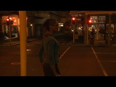 Decriminalising sex work in South Africa