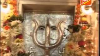 Ranisati Dadi Dhamaal Bhajan by Jaya Kishori
