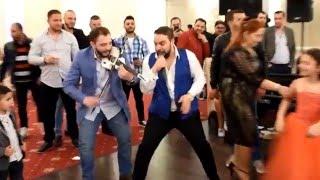Florin Salam - Super Show Live 2016 ( By Yonutz Slm )