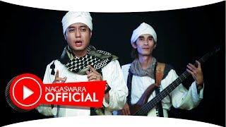 Jaluz - Aku Takkan Bisa (Official Music Video NAGASWARA) #music