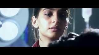 Raanjhanaa Last Scene ------ Par Nahi Ab Sala Mood Nahi Hai..........!!!!!!!!!!