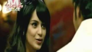 PAYA MENE PAYA TUMHEN RAHAT FATEH ALI KHAN MOVIE ONCE UPON TIME IN MUMBAI 2011 - YouTube.mp4