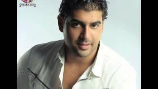 اغنية ادم - الدنيا 2013 | Adam - El-Donya