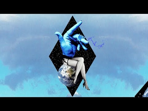 Xxx Mp4 Clean Bandit Solo Feat Demi Lovato Official Audio 3gp Sex