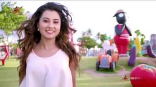 RT.Raju Dil Dil Dil Full HD Song Bossgiri-Bangla Movie  Shakib Khan Bubli