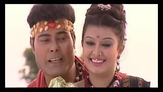 Gohor Baida Drama Serial Eps--06 (AR Montu)