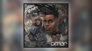08 Omar - Hold Me Closer (feat. Stuart Zender & Maurice Brown) [Freestyle Records]