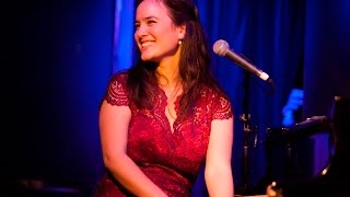 Frances Madden: Haunting Melody Live @ The Basement
