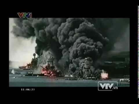 Phim tài liệu nước ngoài Trận chiến cuối cùng - Tập 4 - Video - Đài truyền hình Việt Nam.mp4