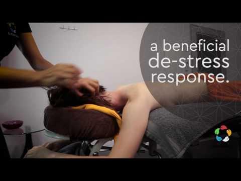 Xxx Mp4 Massage Video 3gp Sex