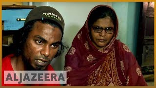 India's Dalits converting to Islam