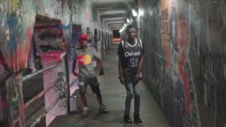 Lil Durk – Money Walk ft. Yo Gotti (Meechie aka SheLovesMeechie #MoneyWalkChallenge)