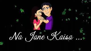 WhatsApp status video 30 second, Kuch kuch Hota Hai, Romantic song & Emotional, Shahrukh khan,