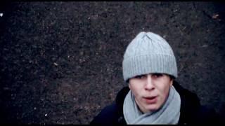 MCTV - Emar - Get Away  (Music Video) (HD)
