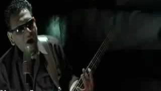 Aurthohin _ Aushomapto (Incomplete) - Bangladeshi Band
