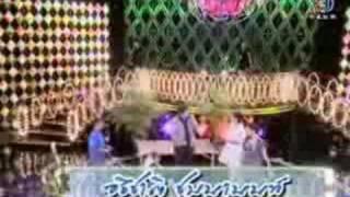 Jum Leuy Ruk Ratree Somosorn 01 1/4 [ENG]