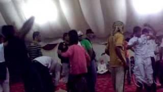 irani bandari boys party i dubai(madrese irani)2
