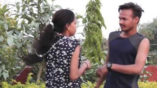 Trailer Kajra Mohabbat wala new version song  || Sam_Ahari ||