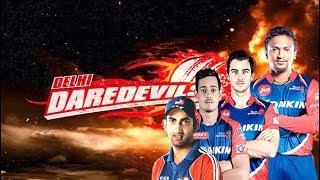 এবারের আইপিএলে সাকিব সহ ৫ ক্রিকেটারকে দলে নিতে মরিয়া দিল্লি,তবে এবার সাকিব দিল্লিতেই যাচ্ছেন IPL