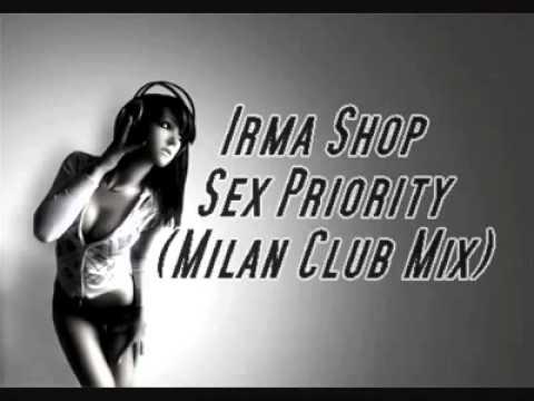 Xxx Mp4 Irma Shop Sex Priority Milan Club Mix HQ Mp4 3gp Sex