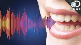 What Is Vocal Fry & Is It Bad For You?