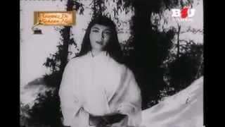 Naina Barse Rim Jhim Rim Jhim - Wo Kaun Thi - Lata Mangeshkar