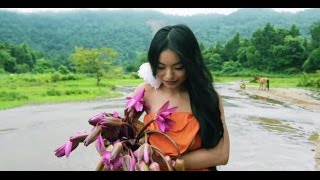 Bodo new HD tragedy video agan (Gwmwhabby ang nuna nwngni lajislu mohorkwo)