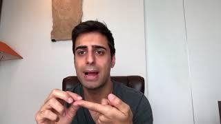 Cómo Curar La Balanitis Naturalmente - Remedio Casero