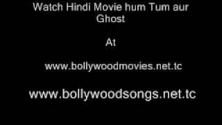 Ma Tum Aur Ghost Hindi Movie Part 1