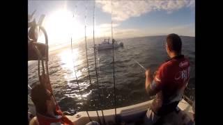 xxxx Fishing Australia
