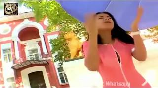 Whatsapp Most Viral Videos Funny - Funny Person in India II Funny Videos 2016-Try Not to Laugh