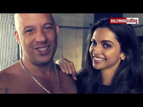 Deepika Unveiled Hindi Trailer XXX Xender Case In Big Boss