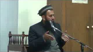 Prof israr hussain moavia(jannat ka shouq)