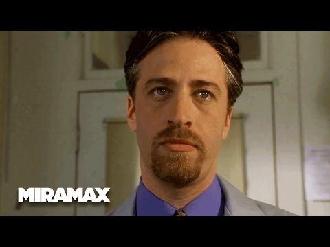 Xxx Mp4 The Faculty 'Fizz' HD Jon Stewart Jordana Brewster MIRAMAX 3gp Sex