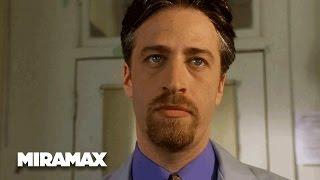 The Faculty | 'Fizz' (HD) - Jon Stewart, Jordana Brewster | MIRAMAX