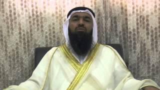 من نتبع -للشيخ الدكتور محمد هشام الطاهري