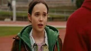 Juno - Best Scene