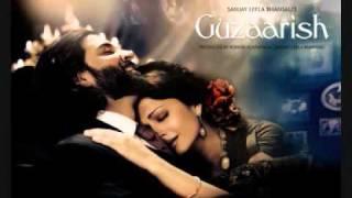 Guzaarish HD  Udi Full Song  New Hindi Movie 2010